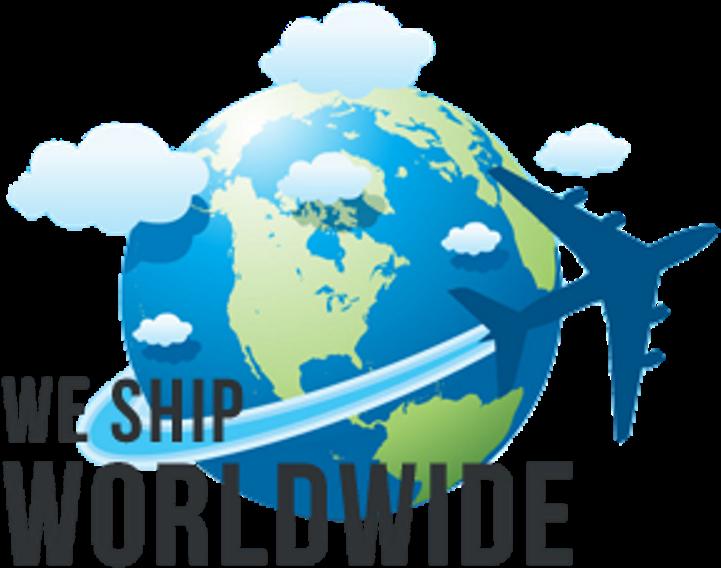 ship_worldwide.png